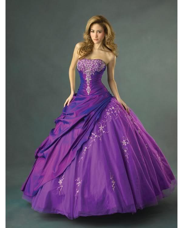 plesové šaty » skladem plesové » M-L p · plesové šaty » skladem plesové »  do 4000Kč · plesové šaty » skladem plesové » do 5000Kč 76ac460017